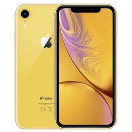 iphone-comparison_table-m-4