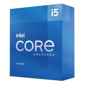 intel core i5 de 11ª generación-comparison_table-m-1