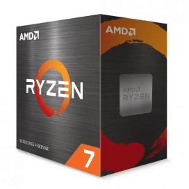 amd ryzen 7 5800x-comparison_table-m-1
