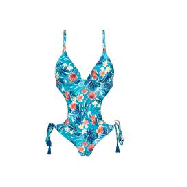 bikinis-comparison_table-m-2