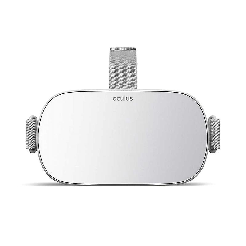 oculus rift s-comparison_table-m-2