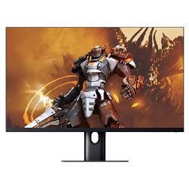 xiaomi mi 2k gaming monitor-comparison_table-m-1