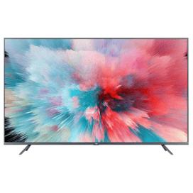 tv 4k-comparison_table-m-1