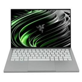 surface laptop studio-comparison_table-m-3