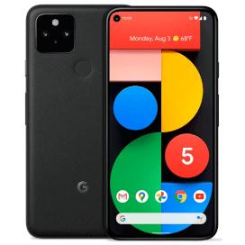 google pixel 5-comparison_table-m-1
