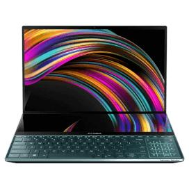 macbook pro 16-comparison_table-m-2