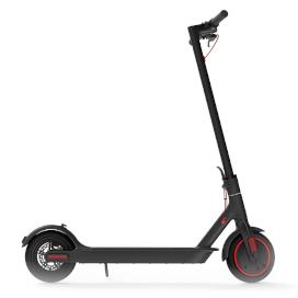 xiaomi mi scooter pro 2-comparison_table-m-2
