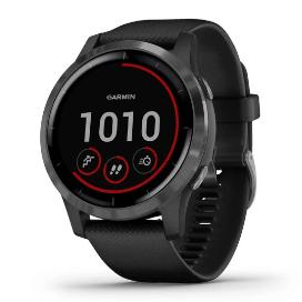 smartwatch garmin-comparison_table-m-4