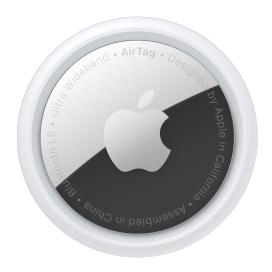 airtag-comparison_table-m-1