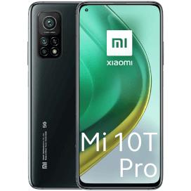 xiaomi mi 10t pro-comparison_table-m-1