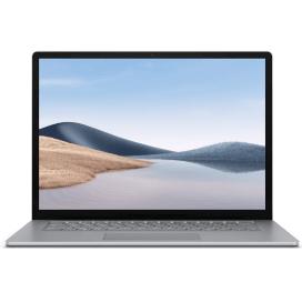surface laptop 4-comparison_table-m-1