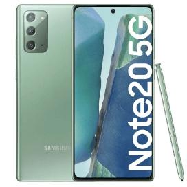 smartphones samsung-comparison_table-m-2