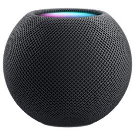 xiaomi mi smart speaker-comparison_table-m-4