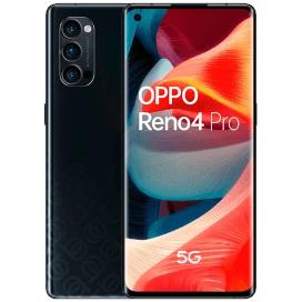 smartphones oppo-comparison_table-m-3
