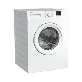 lavadoras-comparison_table-m-1