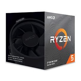 amd ryzen 5 5600x-comparison_table-m-3