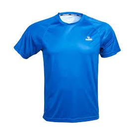 camisetas-comparison_table-m-1