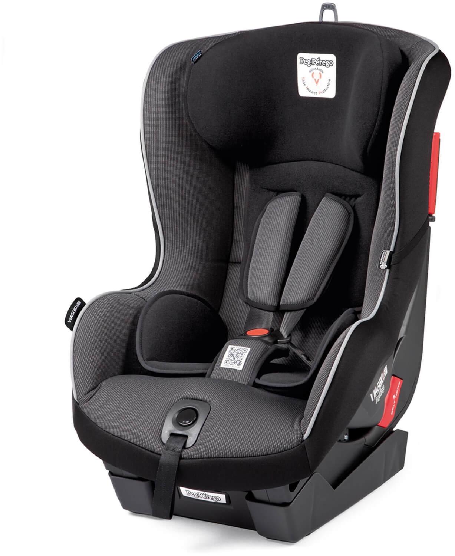 sillas de bebé para el coche-comparison_table-m-2