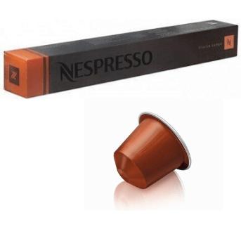 cápsulas de café-comparison_table-m-2