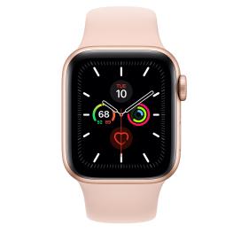 smartwatch-comparison_table-m-1