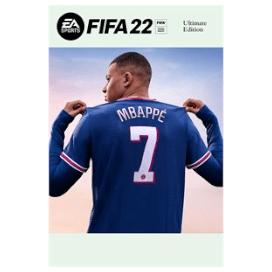 fifa 22-comparison_table-m-2