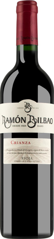 vinos-comparison_table-m-1