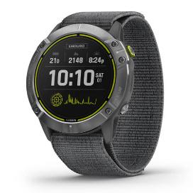 smartwatch garmin-comparison_table-m-1