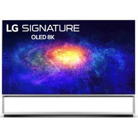 tv lg-comparison_table-m-3