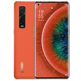 iphone 12 pro max-comparison_table-m-4