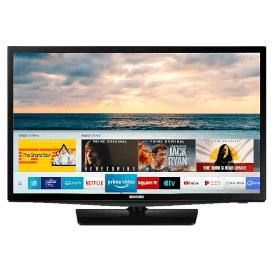 tv samsung-comparison_table-m-1