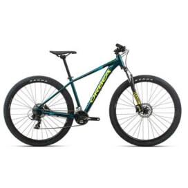 bicicletas-comparison_table-m-1