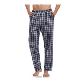 pijamas-comparison_table-m-3