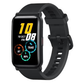 smartwatch honor-comparison_table-m-3