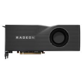 radeon rx 6800-comparison_table-m-4