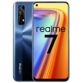 realme 7 5g-comparison_table-m-2