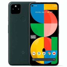 google pixel 5a-comparison_table-m-1