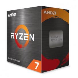 amd ryzen-comparison_table-m-2