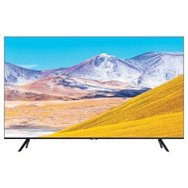 tv samsung-comparison_table-m-2