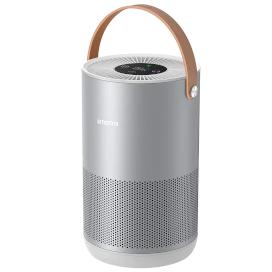 smartmi air purifier p1-comparison_table-m-1