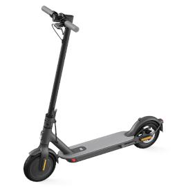 xiaomi mi scooter pro 2-comparison_table-m-3