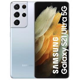 iphone 13 pro-comparison_table-m-4