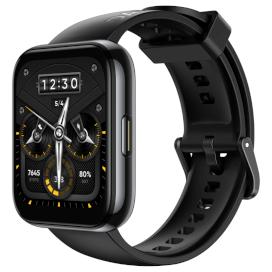 realme watch 2 pro-comparison_table-m-1