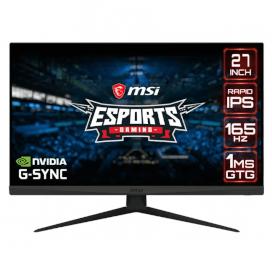 xiaomi mi 2k gaming monitor-comparison_table-m-2