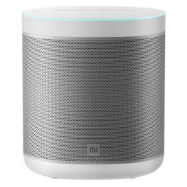 xiaomi mi smart speaker-comparison_table-m-1