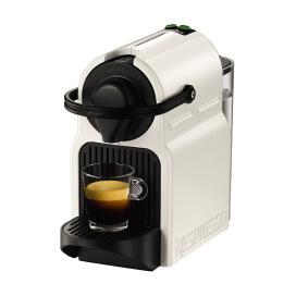 cafeterasnespresso-comparison_table-m-2
