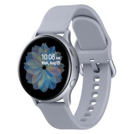 smartwatch samsung-comparison_table-m-3