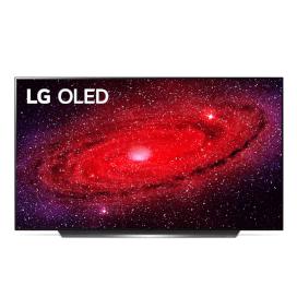tv lg oled-comparison_table-m-1