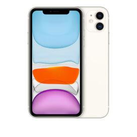 iphone se-comparison_table-m-3