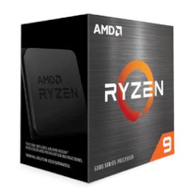amd ryzen 9 5950x-comparison_table-m-1