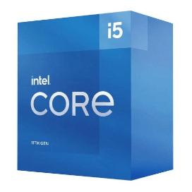 intel core i5 de 11ª generación-comparison_table-m-2
